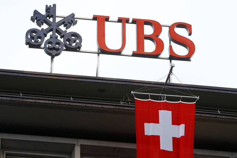 Papua New Guinea to investigate terms of UBS loan.