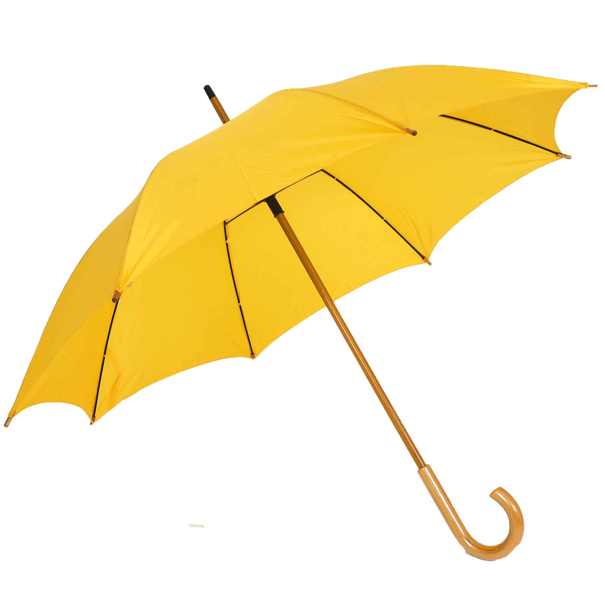 Umbrella HD PNG Transparent Umbrella HD.PNG Images..