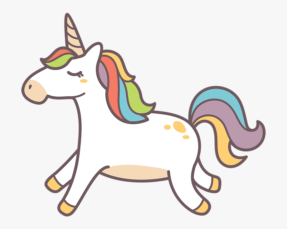 Graphic Stock Unicorn Clipart Png.
