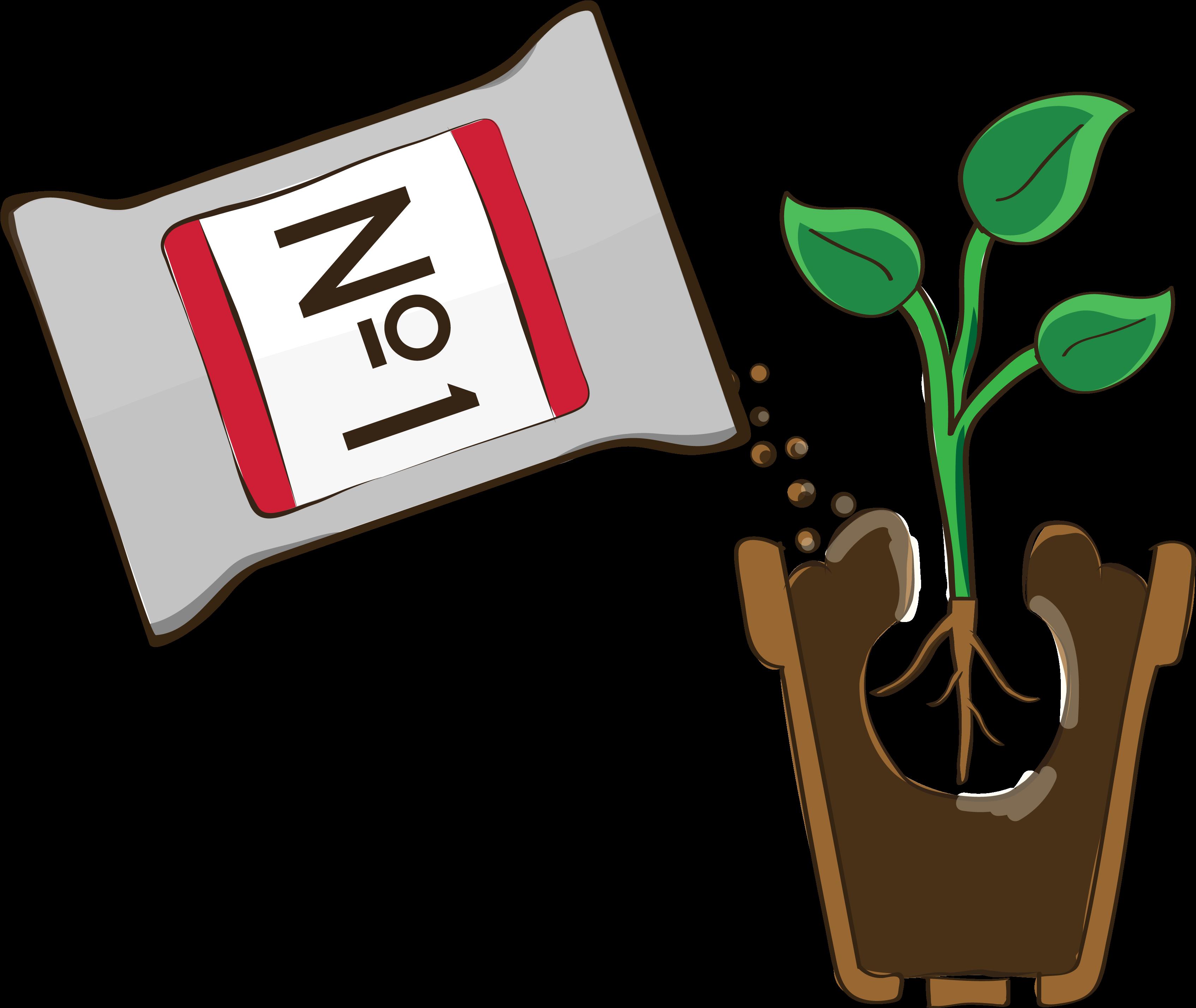 Dirt Clipart Uses Soil.