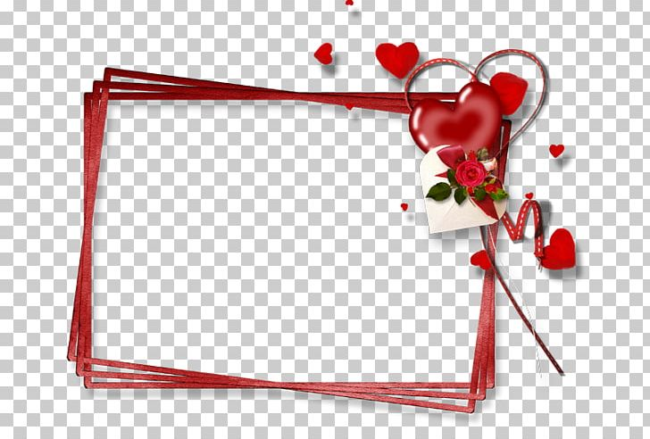 Valentine\'s Day Frames Photography Love PNG, Clipart, Love.