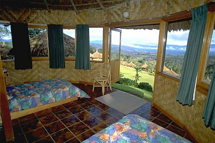 Download Free png Ambua Lodge Discount Booking Trans Niugini.