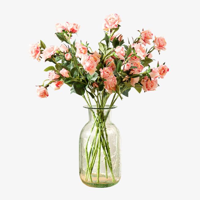 Flower Vase Png & Free Flower Vase.png Transparent Images.