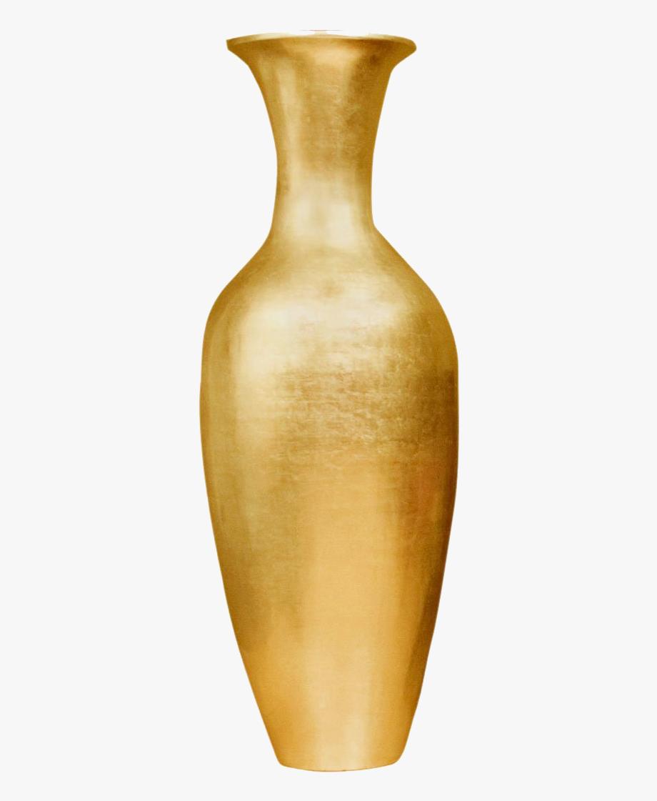 Vase Png.
