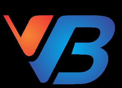 Vb logo png 6 » PNG Image.
