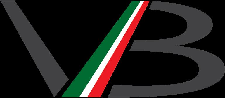 Vb Logo.