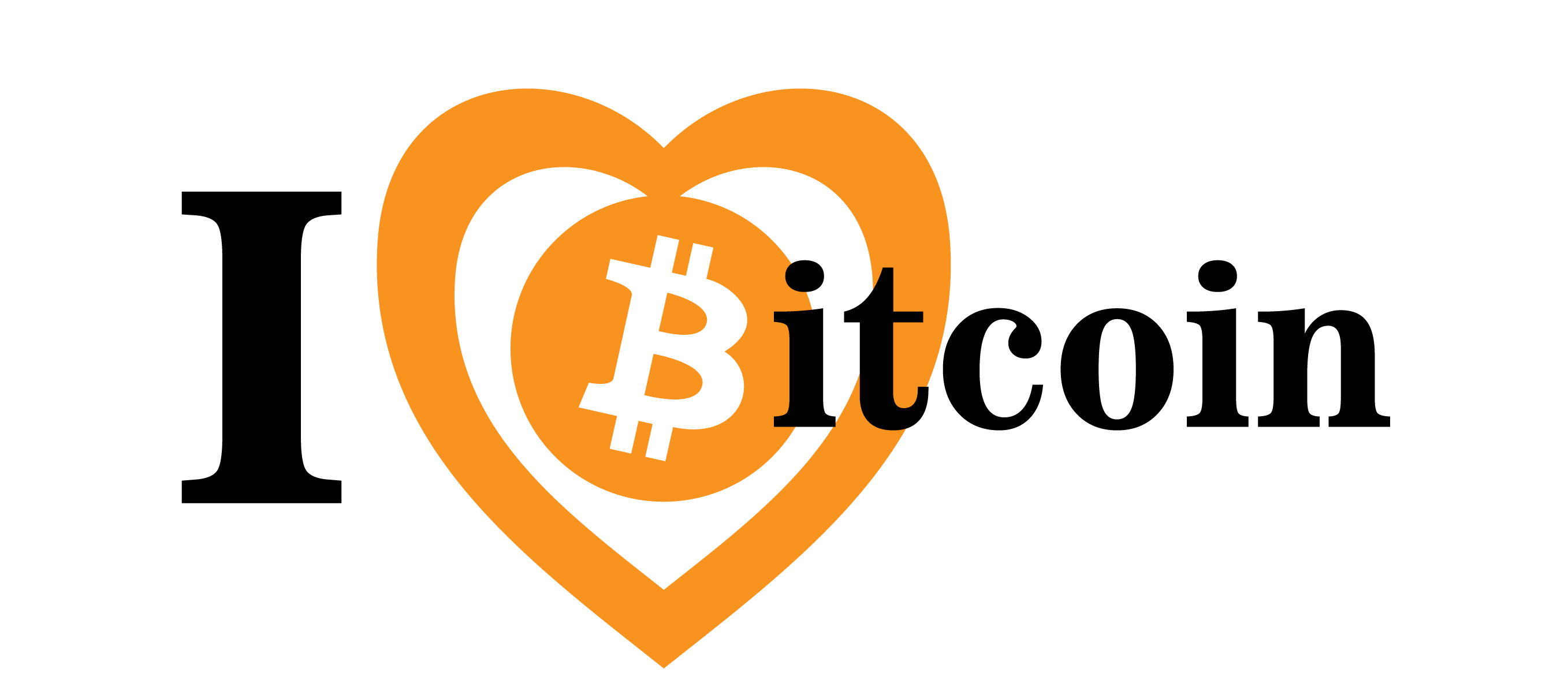 File:I Love Bitcoin T.