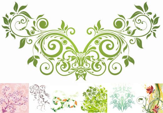 Png Vector Graphics Free Vector, Clipart, PSD.