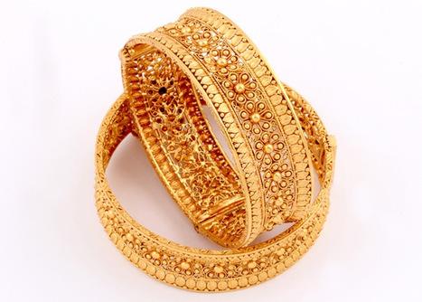 Gurupushyamrut an auspicious day to buy Gold Co.