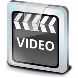 file video clip png image.