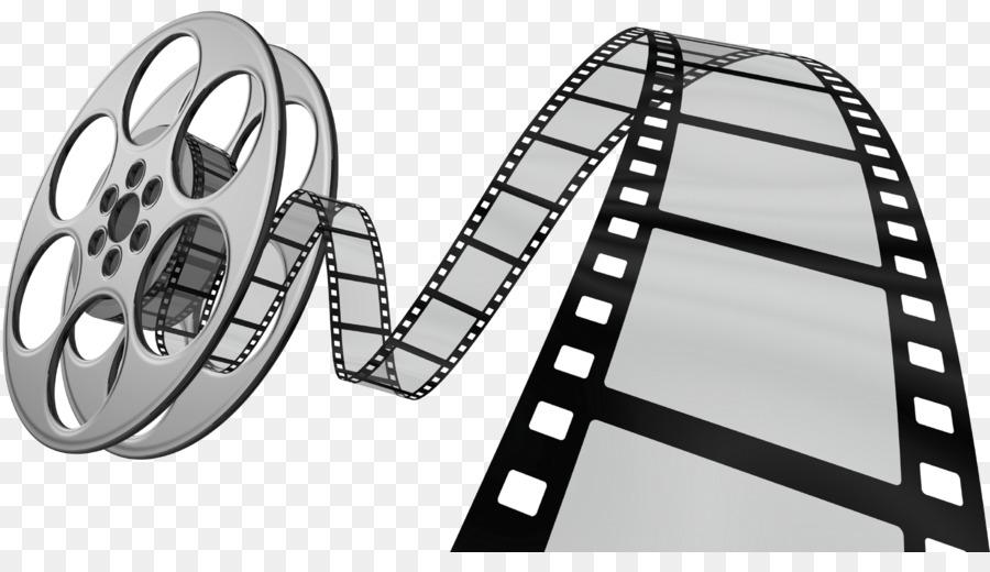 Download Free png Video Film Clip art film film png download.