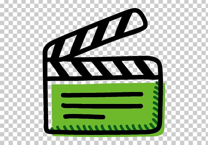 Computer Icons Movieclips Video Clip YouTube Film PNG.