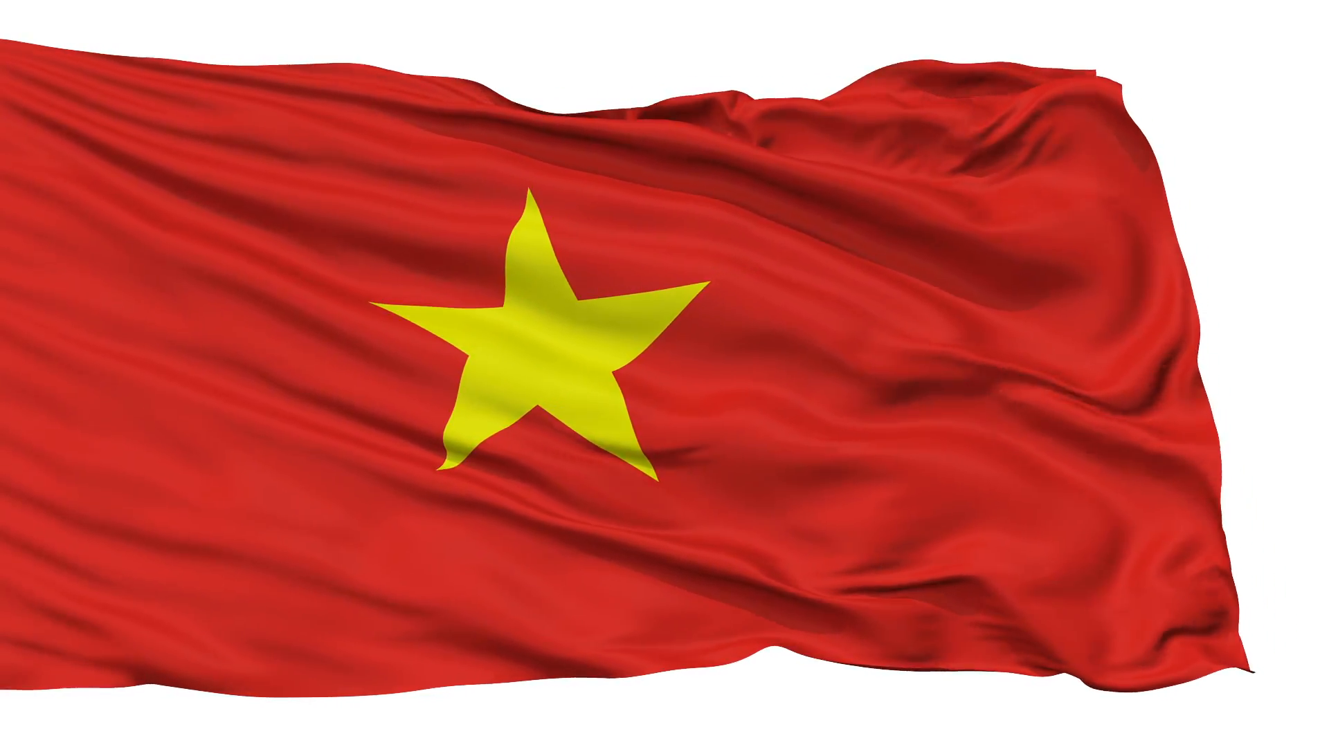 Vietnam Flag Png (109+ images in Collection) Page 1.