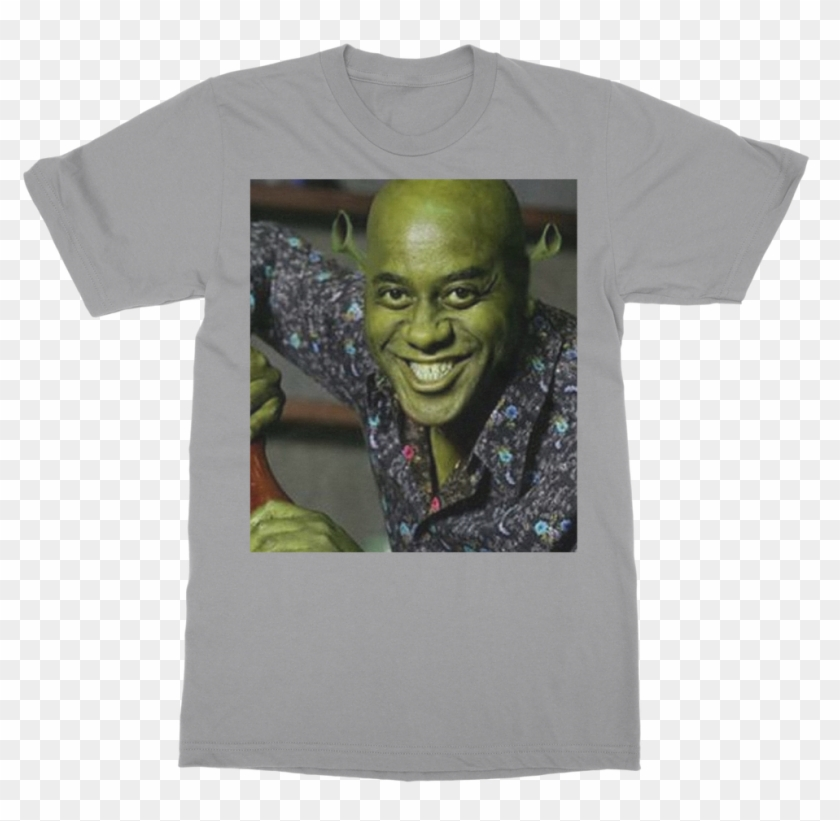 Load Image Into Gallery Viewer, Ainsley Harriott As.