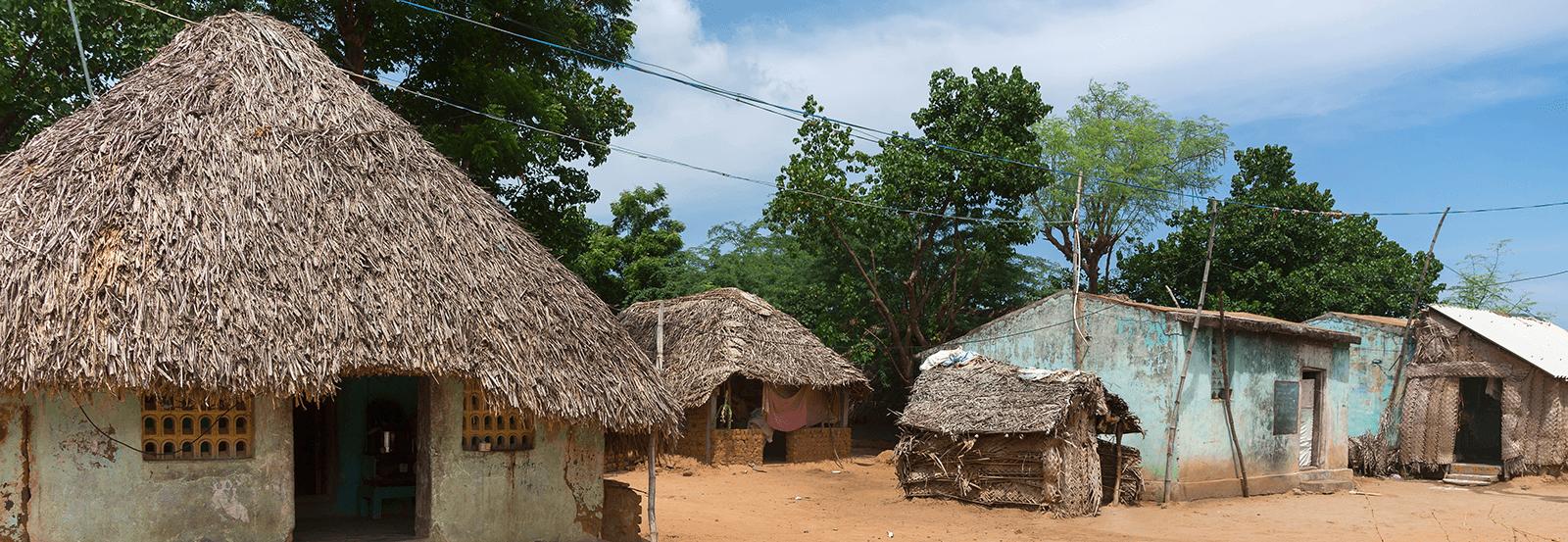 Indian Village PNG Transparent Indian Village.PNG Images.