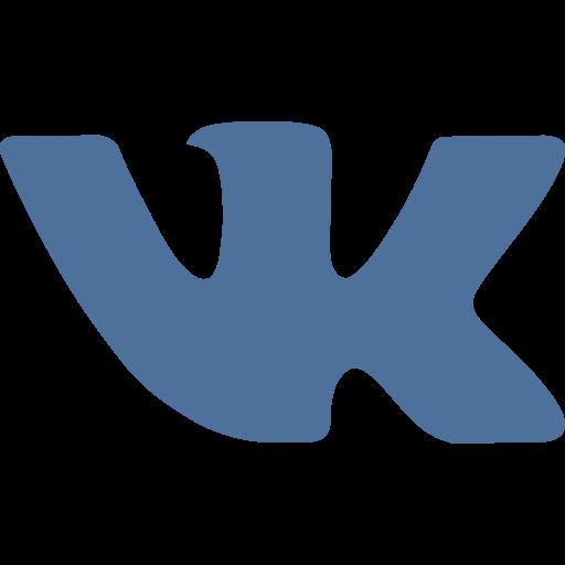 Vk · Vk  #39192.