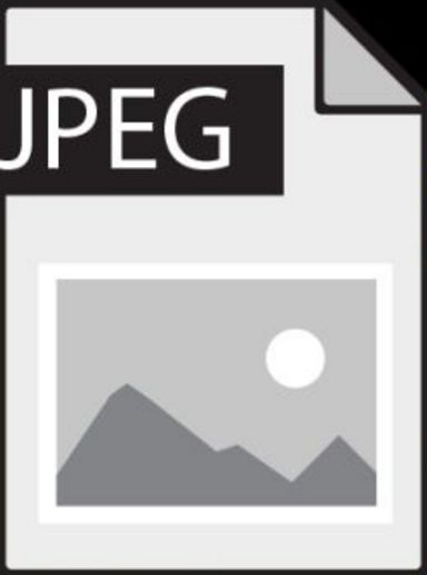 JPEG vs. GIF vs. PNG: Which Image Format is Best for the Web?.