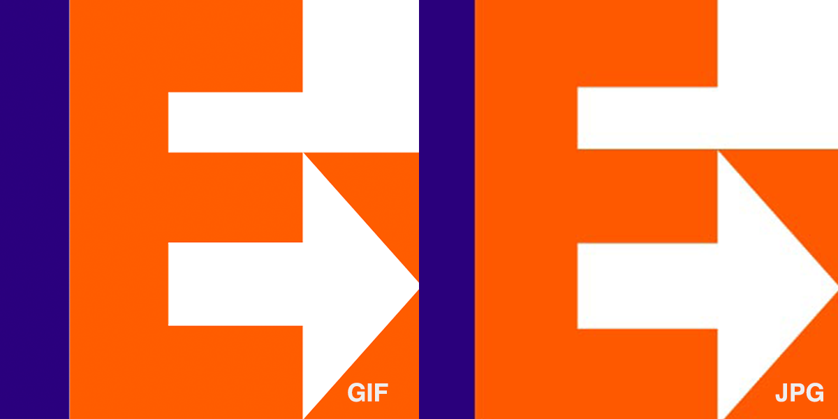 JPG vs PNG vs GIF vs SVG: When to Use Which?.