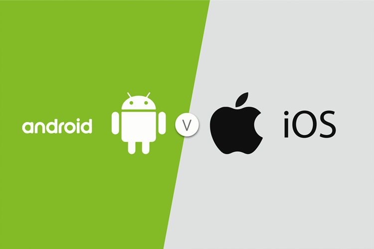 iOS vs Android : Which Is Right for You?.
