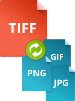 Png vs tiff clipart images gallery for free download.