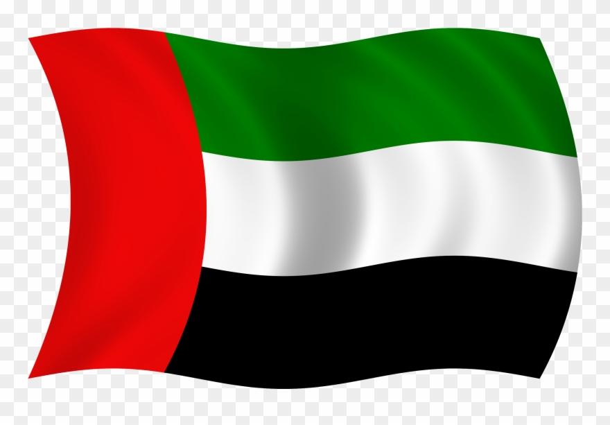 N Flag Png Images.