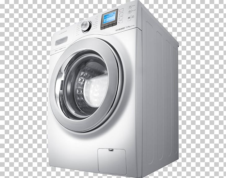 Washing Machine PNG, Clipart, Washing Machine Free PNG Download.