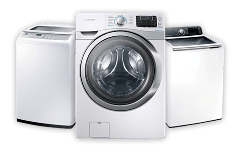 Washing Machine PNG Transparent Images, Pictures, Photos.