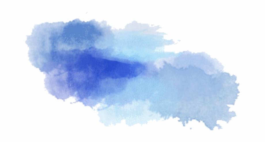 ftestickers #art #watercolor #paint #brushstrokes.