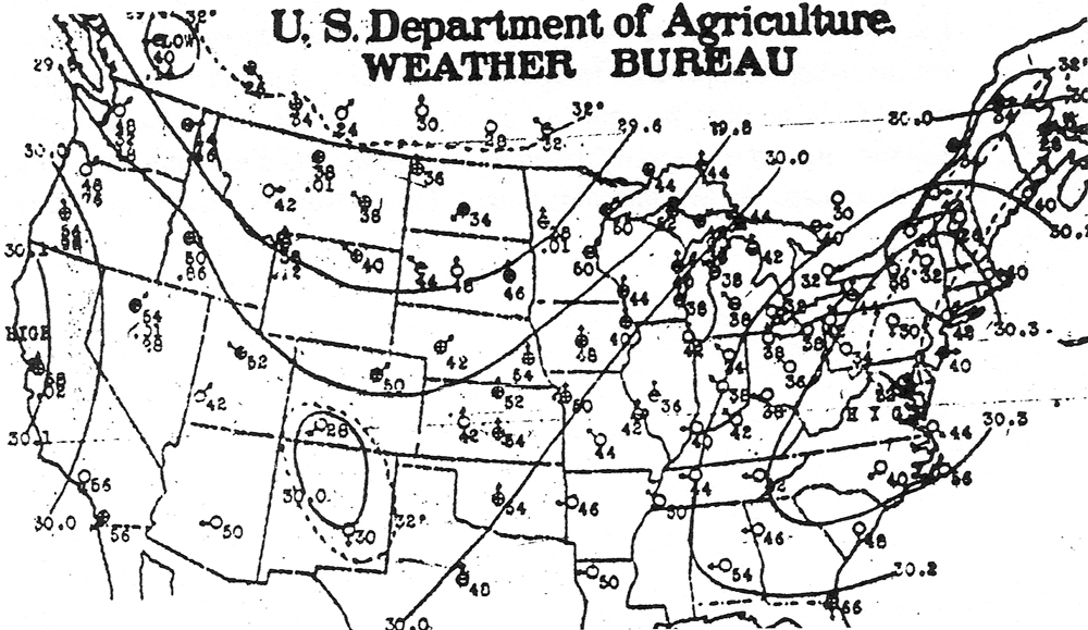 File:US weather map, 6 Nov 1913.png.