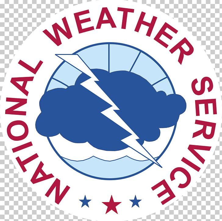 National Weather Service PNG, Clipart, Area, Artwork, Blue.