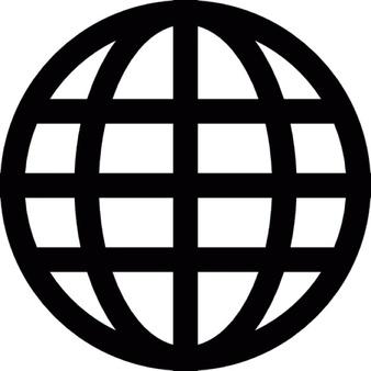 Free PNG Website Transparent Website.PNG #258472.