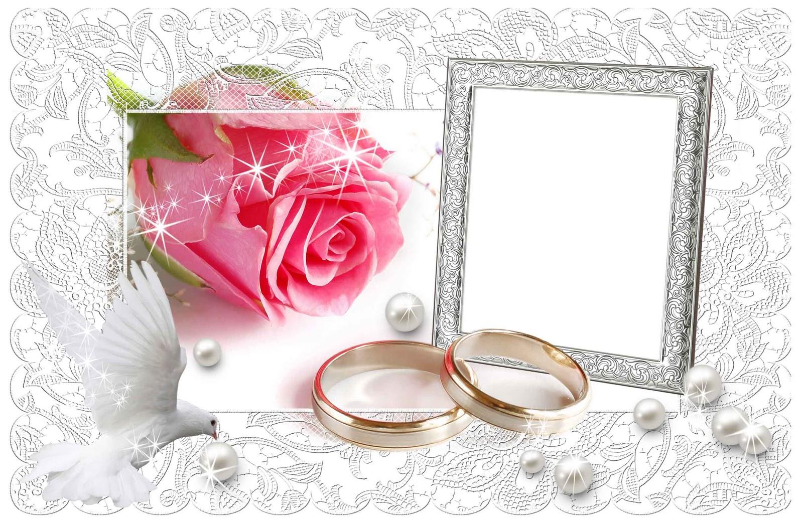 Wedding PNG Download Transparent Wedding Download.PNG Images.