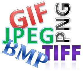 JPEG, GIF, PNG? How to Pick the Best Graphic Formats.