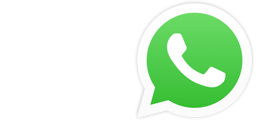 WhatsApp Download Mobile Phones Mobile app Tizen.
