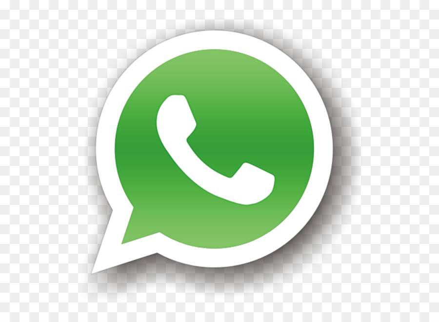 Whatsapp Png (104+ images in Collection) Page 2.