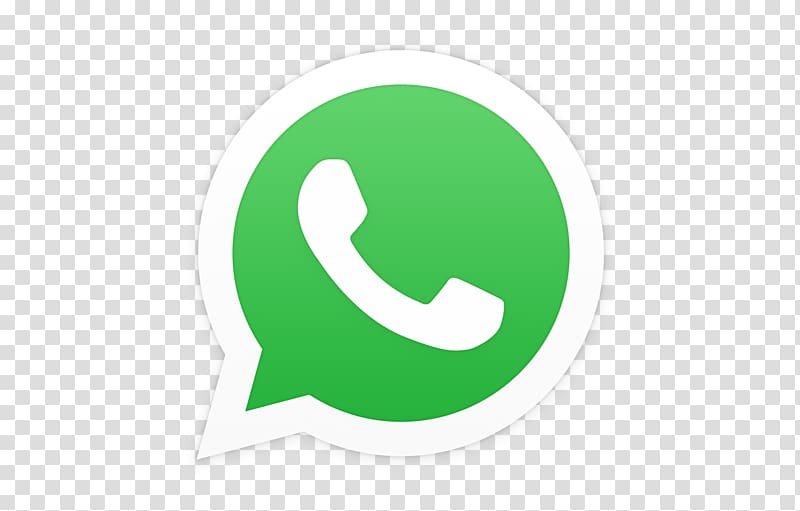 WhatsApp Messaging apps Android, whatsapp transparent.