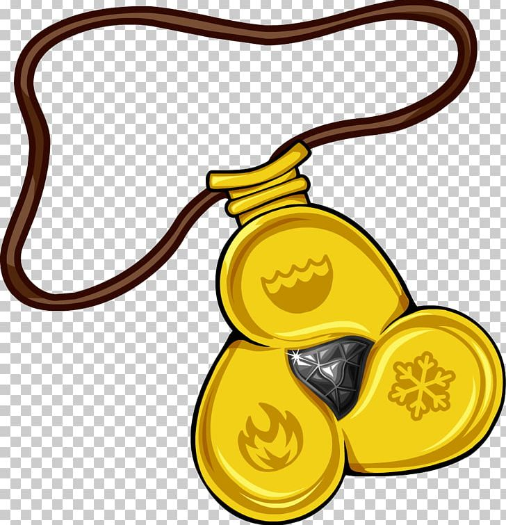 Club Penguin Game Wiki Playing Card Amulet PNG, Clipart.