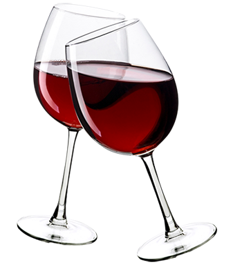 Wineglass HD PNG Transparent Wineglass HD.PNG Images..