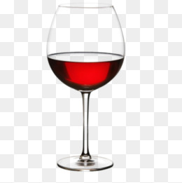 Red Wine Material, Red Wine, Glass Of Re #47032.