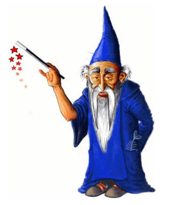 File:Kandalf wizard mascot kde.png.