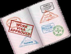 Png working visa 6 » PNG Image.