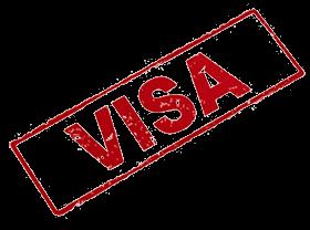 I Visa.