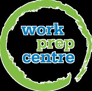 Regina Work Prep Centre.