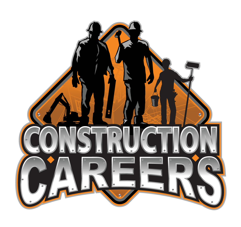 Construction Careers Job Fair.