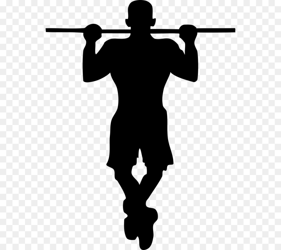 Workout Png (107+ images in Collection) Page 2.