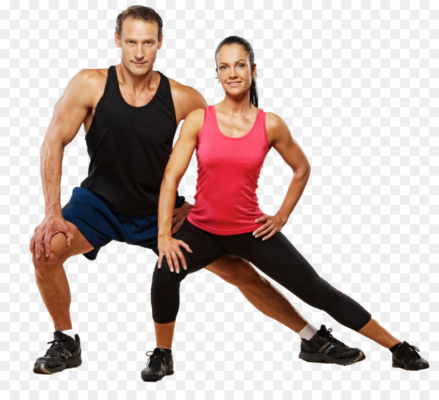 Workout Png Images & Free Workout Images.png Transparent.