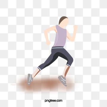 Workout Png, Vector, PSD, and Clipart With Transparent.