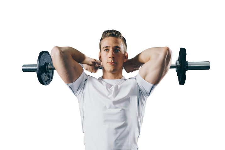 Gym workout png Image Free Download searchpng.com.