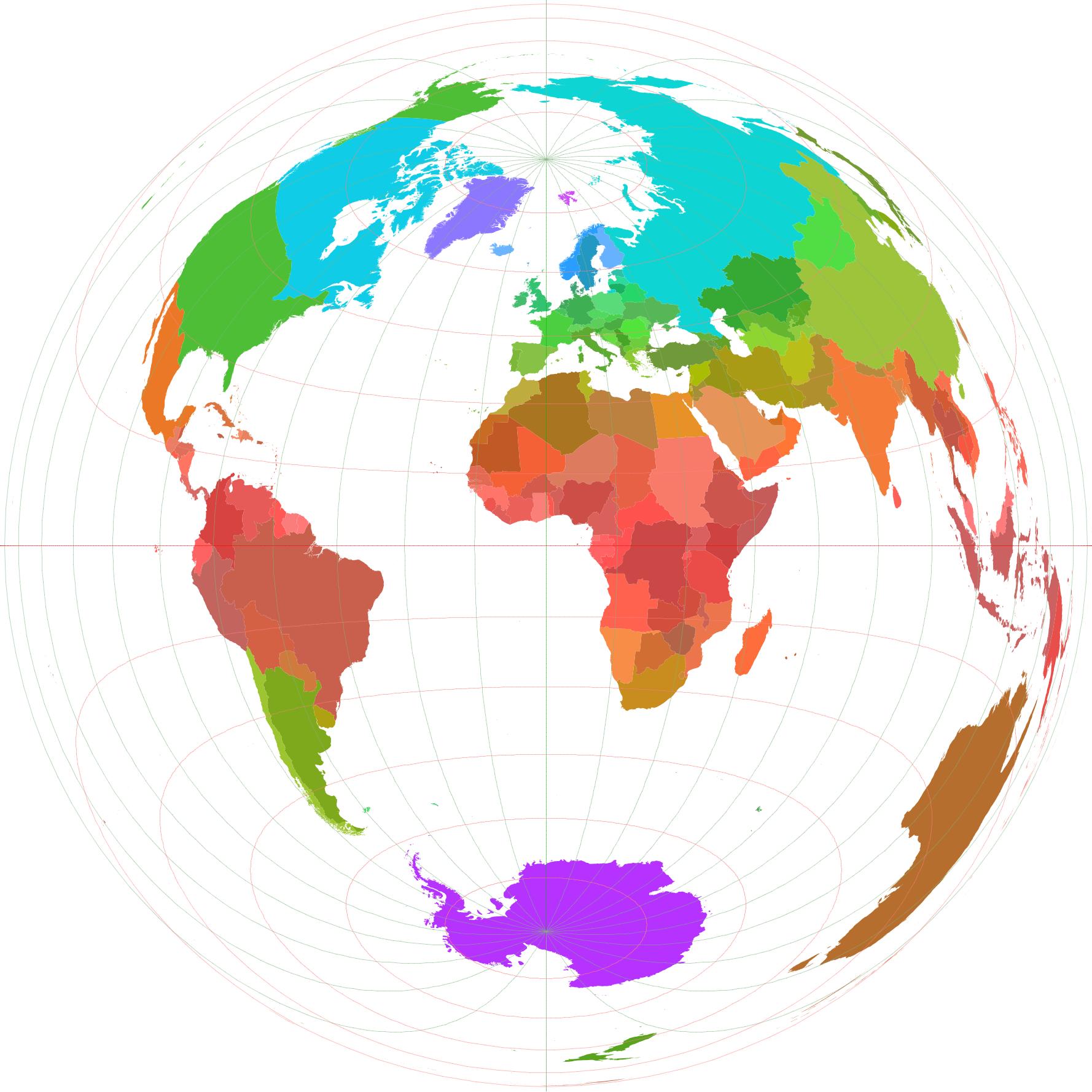 File:World borders lamb azi.png.