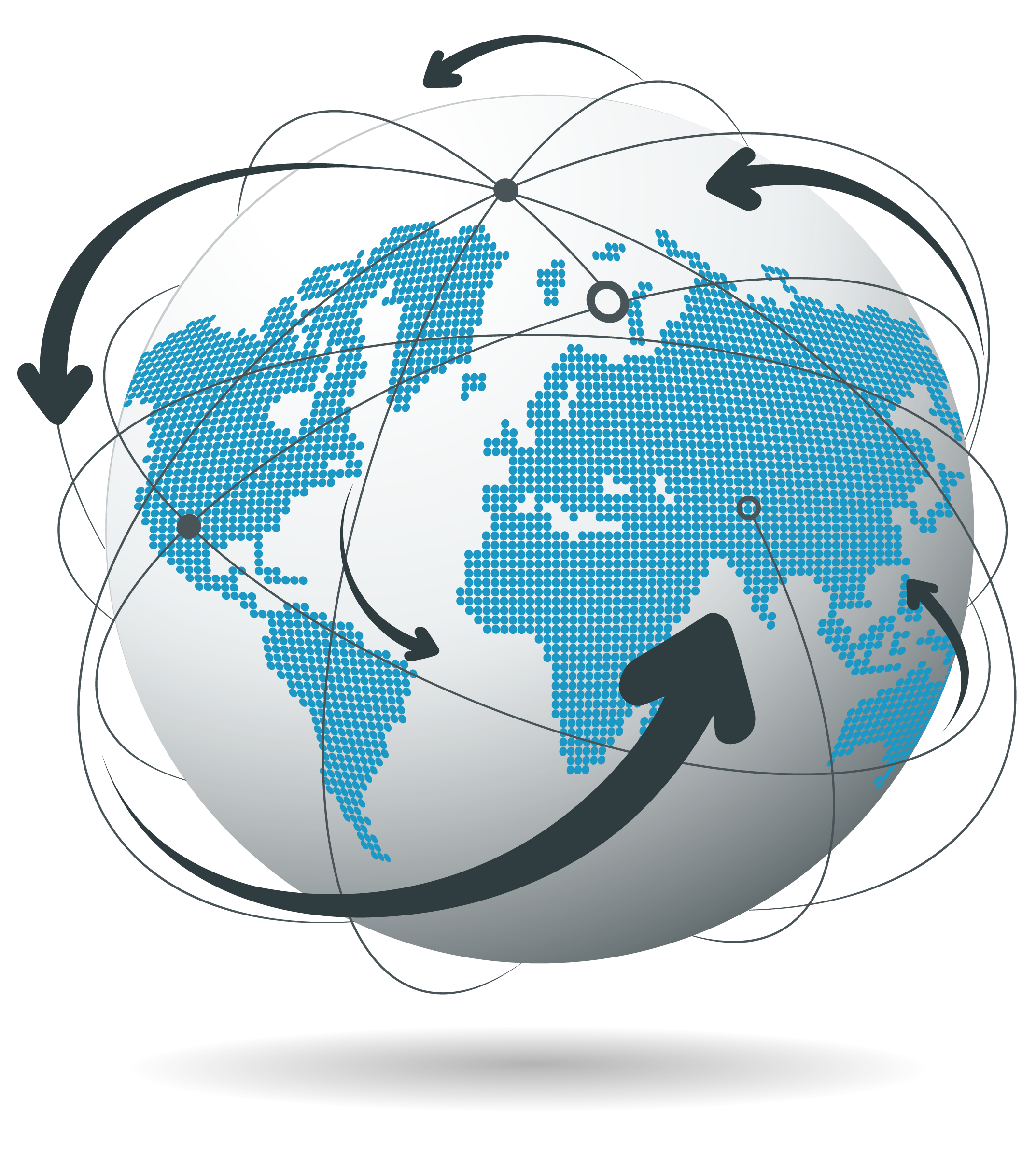 World PNG Images.